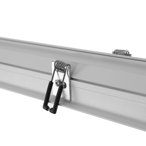 led-continuous-line-recessed-95mm-spring