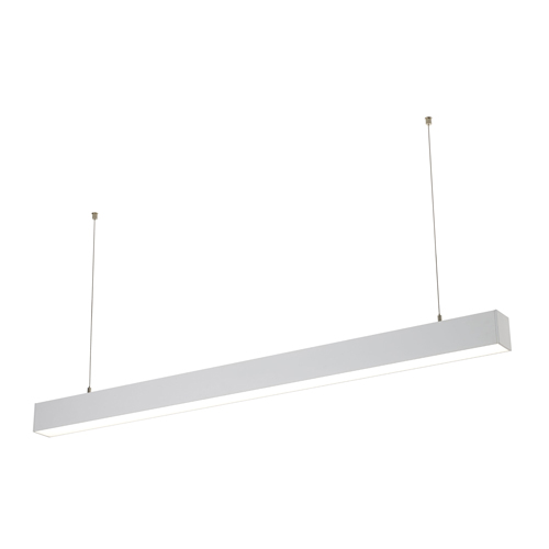 led-continuous-line-suspension-a2