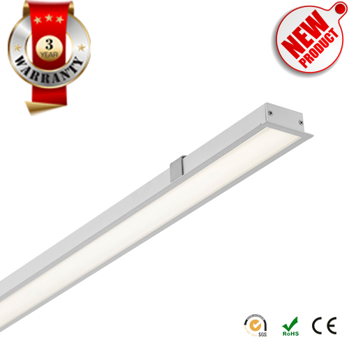 led-linear-lighting-recessed-56mm-width