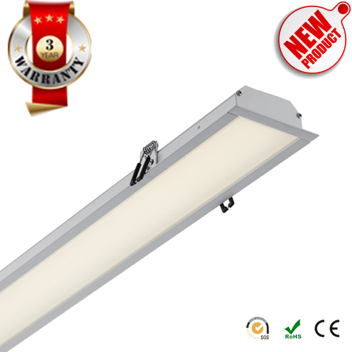 led-linear-lighting-recessed-95mm-width