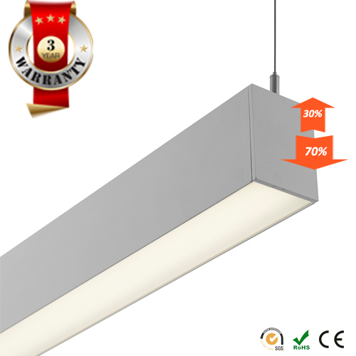 led-linear-lighting-suspension-mount-30-backlight-70-direct-light