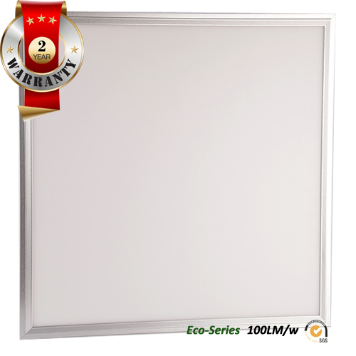 led-panel-light-100lm_w-eco-series