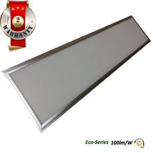 led-panel-light-300x1200-100lm_w-eco-series