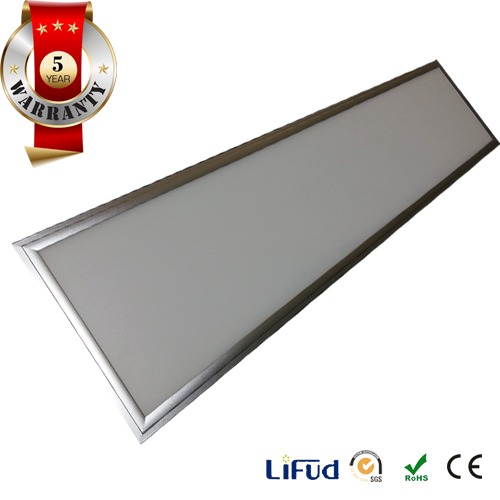 led-panel-light-300x1200-100lm_w-longlife-series