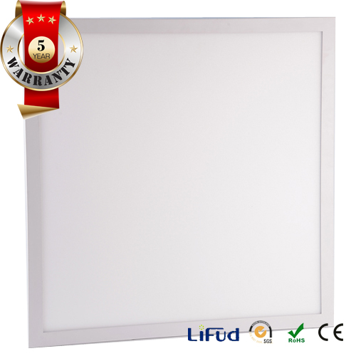led-panel-light-600x600-100lm_w-longlife-series