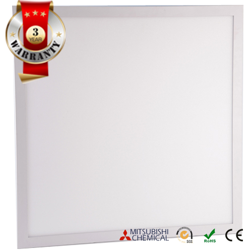 led-panel-light-600x600-110lm_w-high-performance-series