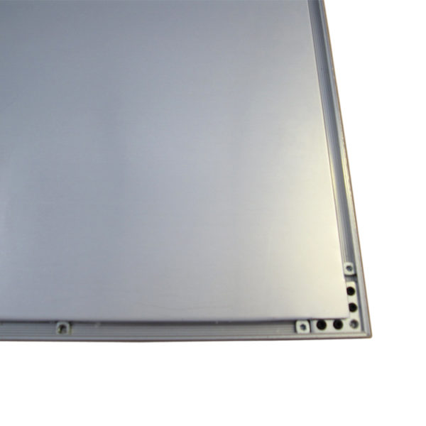 t-series-8-5mm-thickness-600x600