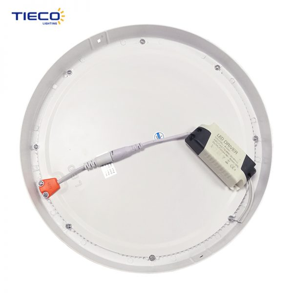 round led panel surface-1
