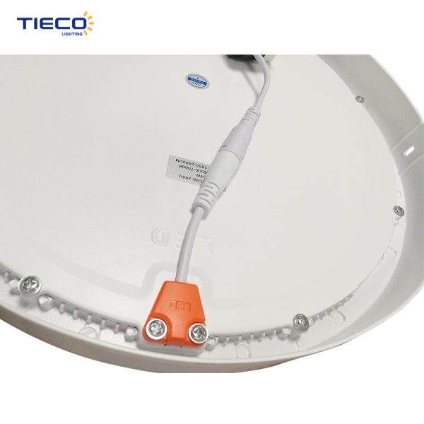 round led panel surface-2