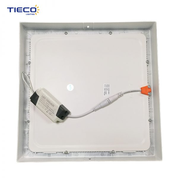 square surface led panel-1
