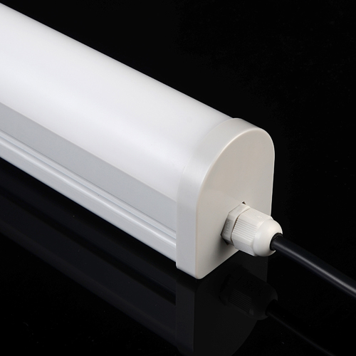 led-tri-proof-lighting-eco-series-connector