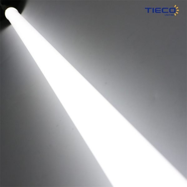LED T8 Glass