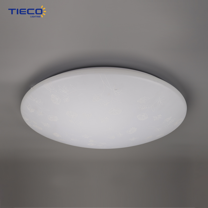 Round Led Ceiling Lights Buy Ceiling Lamp Fixture