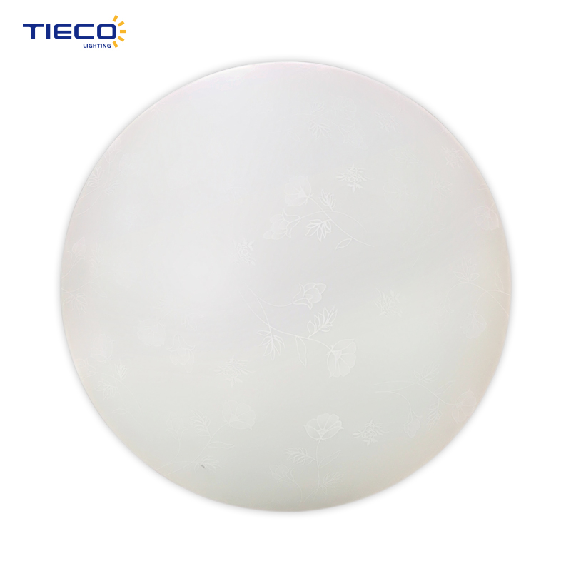 Round led ceiling lights buy ceiling lamp fixture led ceiling lights are increasingly popular and are available in all sizes with high quality fittings available for any type of room you can use these aloadofball Gallery