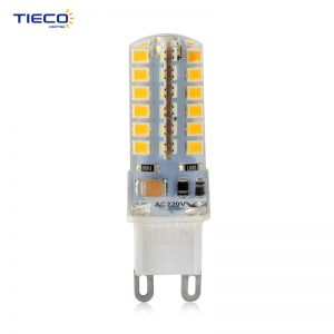 G9-2835-led light