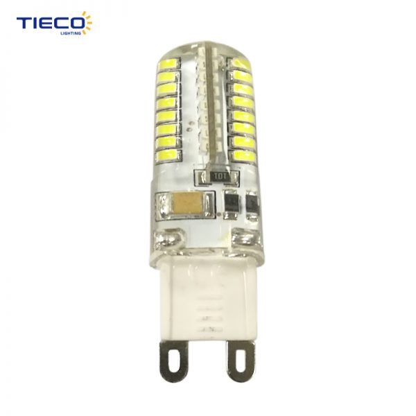 G9-3014-led light