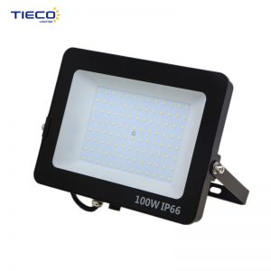 LED Flood Light-16