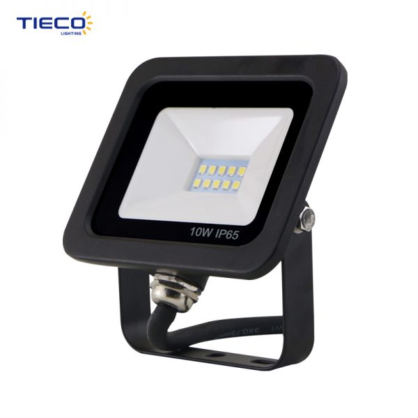 LED Flood Light-20