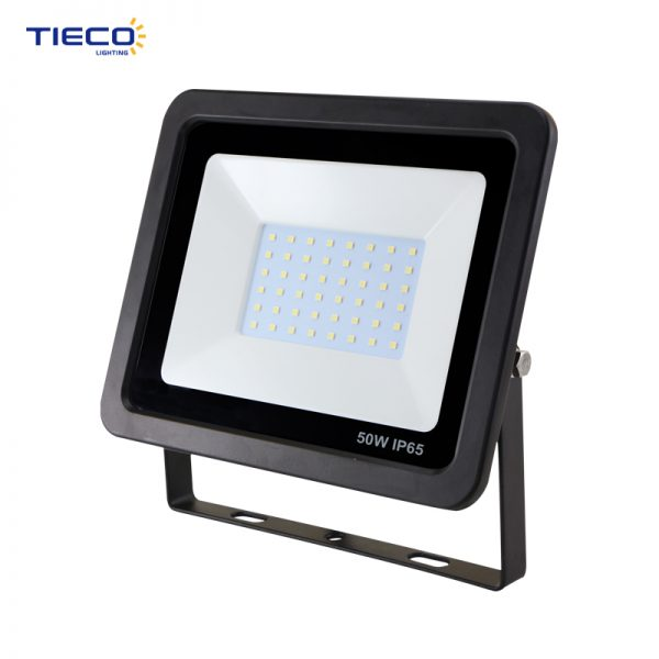 LED Flood Light-22