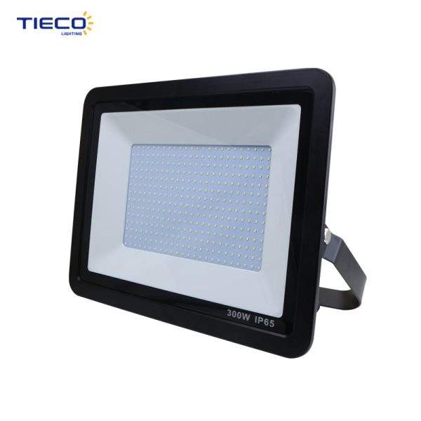 LED Flood Light-25