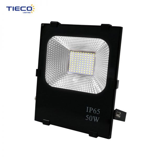 LED Flood Light-29