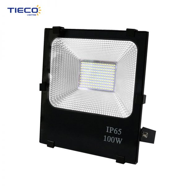 LED Flood Light-30