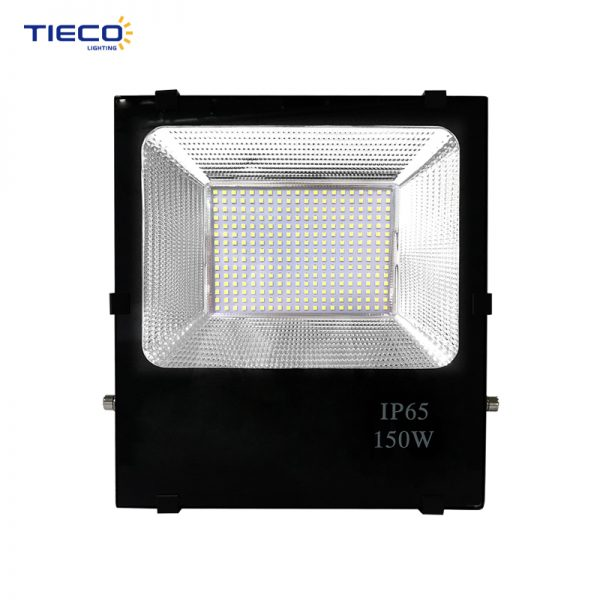 LED Flood Light-31