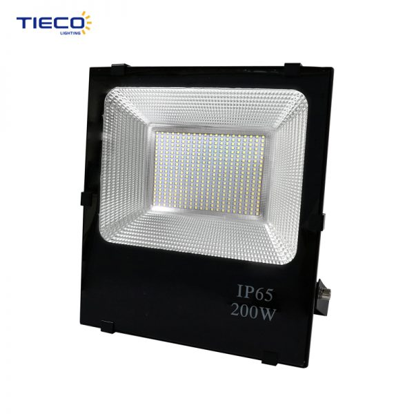 LED Flood Light-32