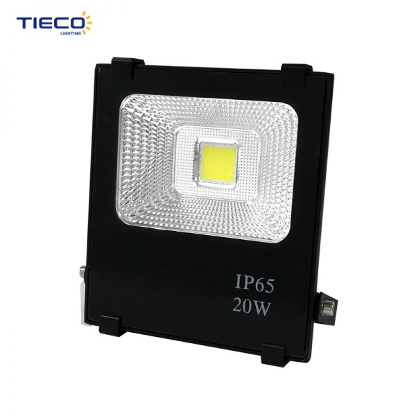 LED Flood Light-33