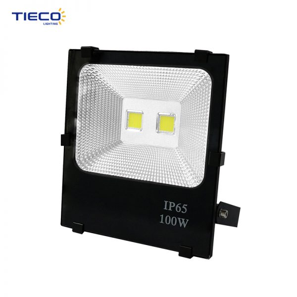 LED Flood Light-35