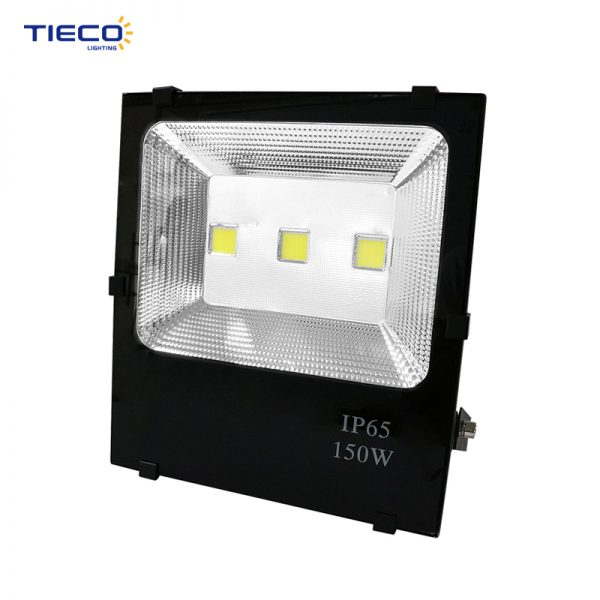LED Flood Light-36