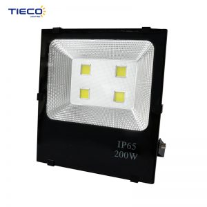 LED Flood Light-37