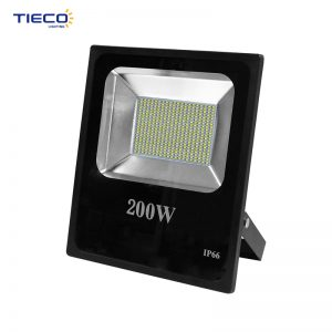LED Flood Light-51