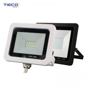 LED Flood Light-56