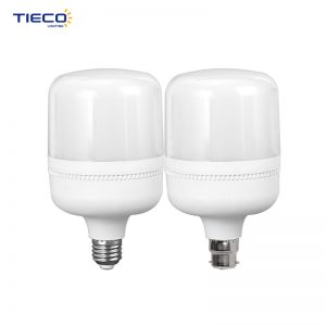 LED T Bulbs