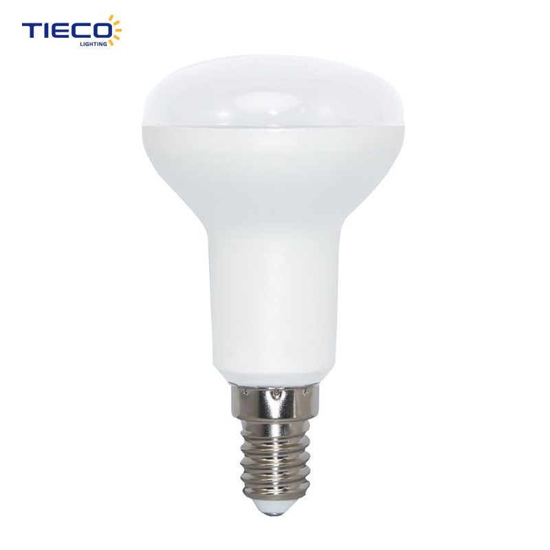 R39 R50 LED Bulb 5W 7W E14 LED Lights Bulbs
