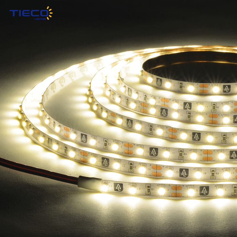 Flexible led strip light 12v 24v tape lighting aloadofball Images