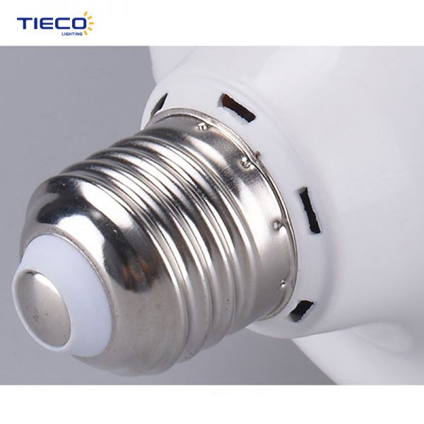 led bulbs base
