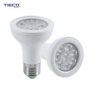 led spot light-PAR20