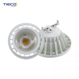 led spotlight-AR111