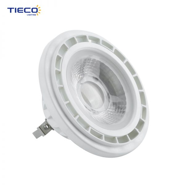 led spotlight-AR111-4