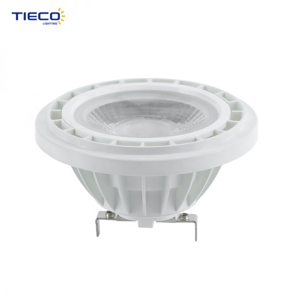 led spotlight-AR111-5