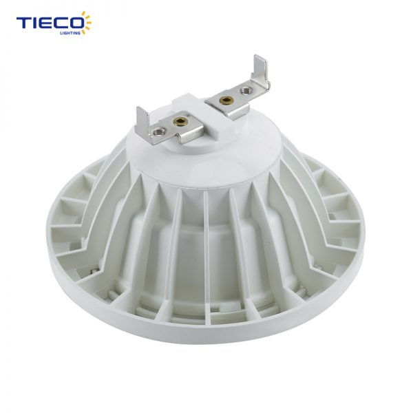 led spotlight-AR111-6