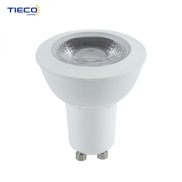 led spotlight-COB-1