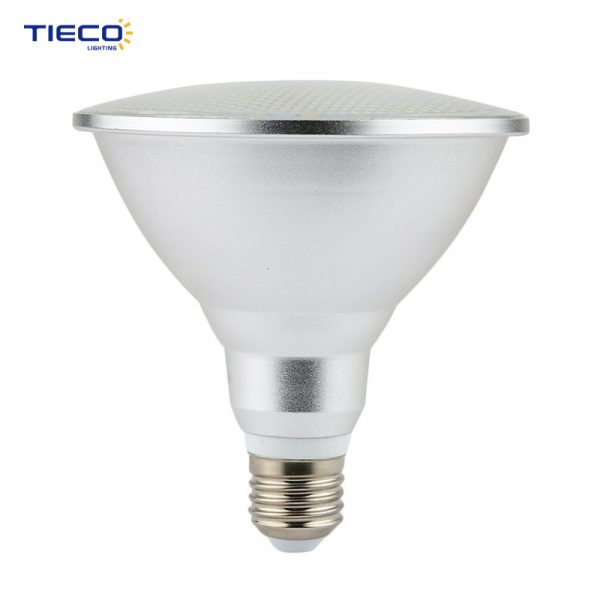 led spotlight-PAR38-9