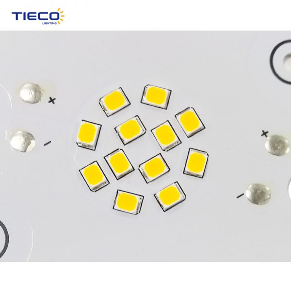 downlight chip