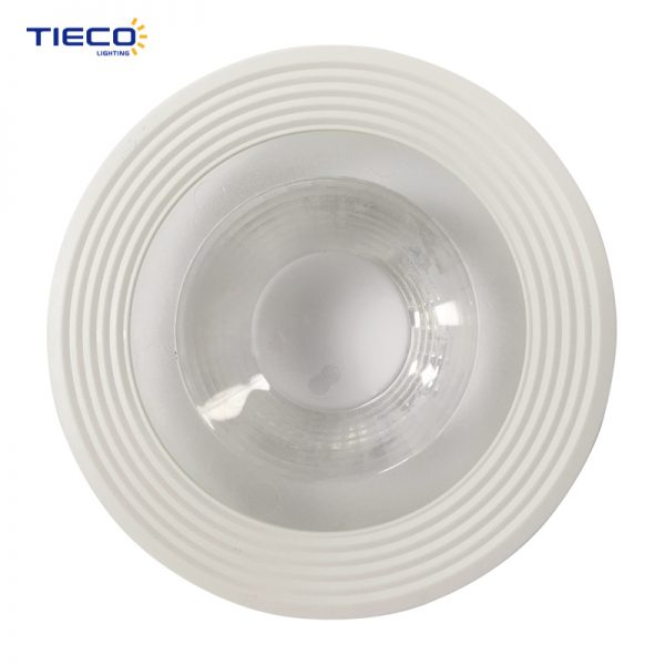 downlight clear cover