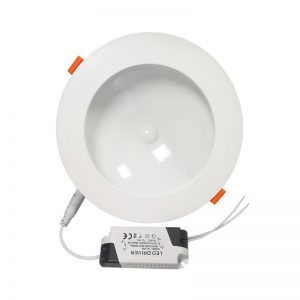 led downlight-10